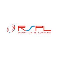 RSPL limited