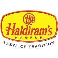 Haldiram Foods International Pvt Ltd