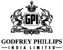 godfrey phillips india ltd