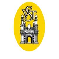 VST Industries Ltd