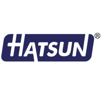 Hatsun Agro Product Ltd
