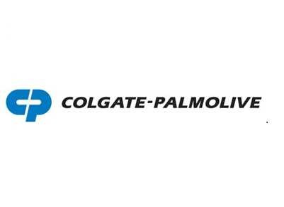 Colgate Palmolive India Limited