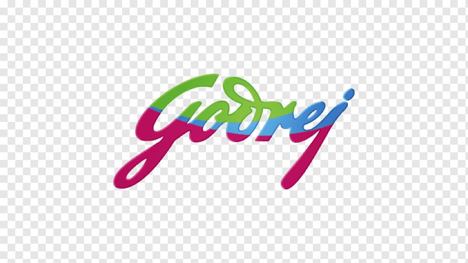 Godrej Consumer Products Ltd