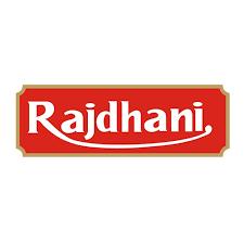 Rajdhani Flour Mills Limited