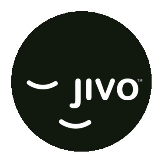 Jivo Wellness Pvt. Ltd.